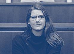 Karina Baumverk
