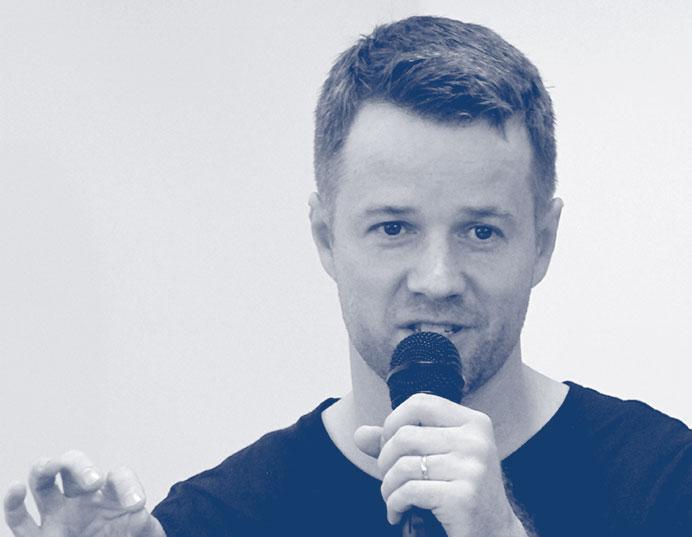 Hannes Nõlvak